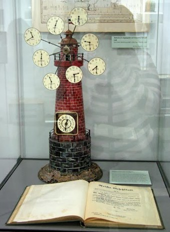 museo relojes furwangten, selva negra (14)