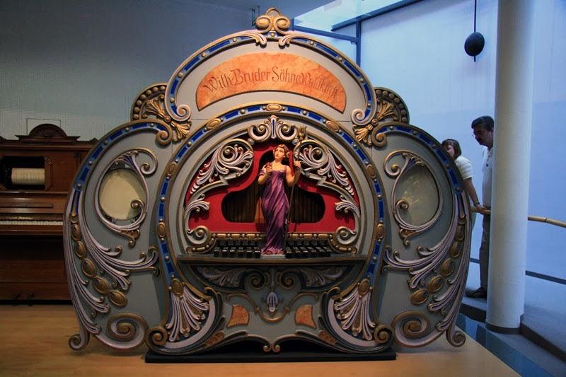 museo relojes furwangten, selva negra (16)