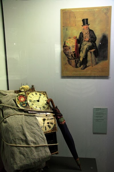 museo relojes furwangten, selva negra (17)