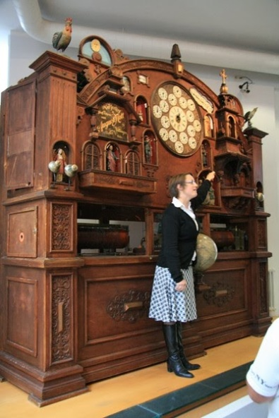 museo relojes furwangten, selva negra (2)