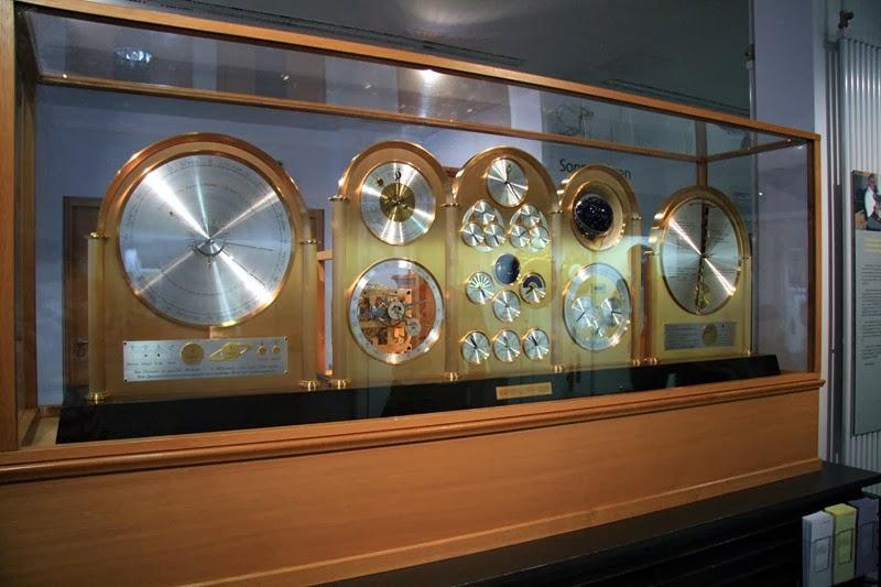 museo relojes furwangten, selva negra (20)