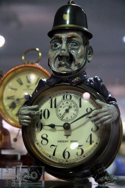 museo relojes furwangten, selva negra (9)