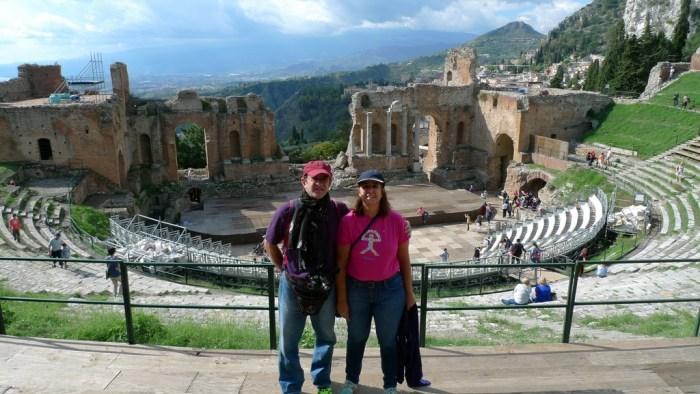 taormina sicilia (1)