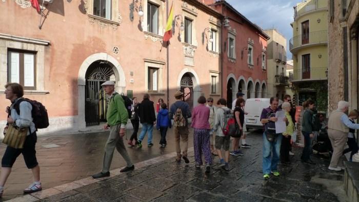 taormina sicilia (11)