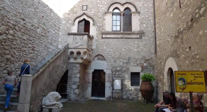 taormina sicilia (12)