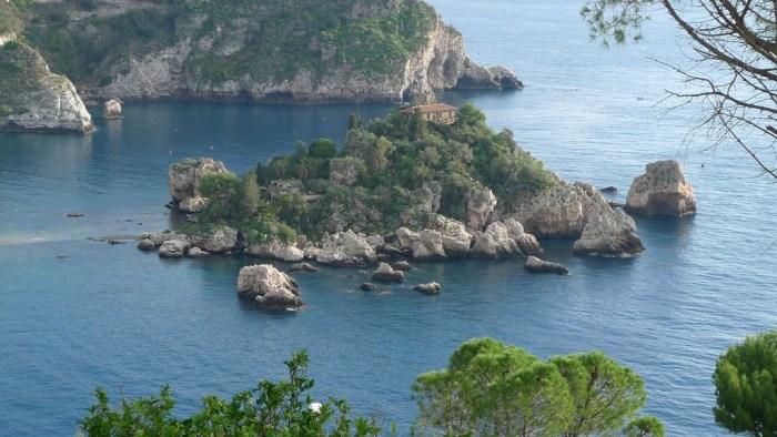 taormina sicilia (13)