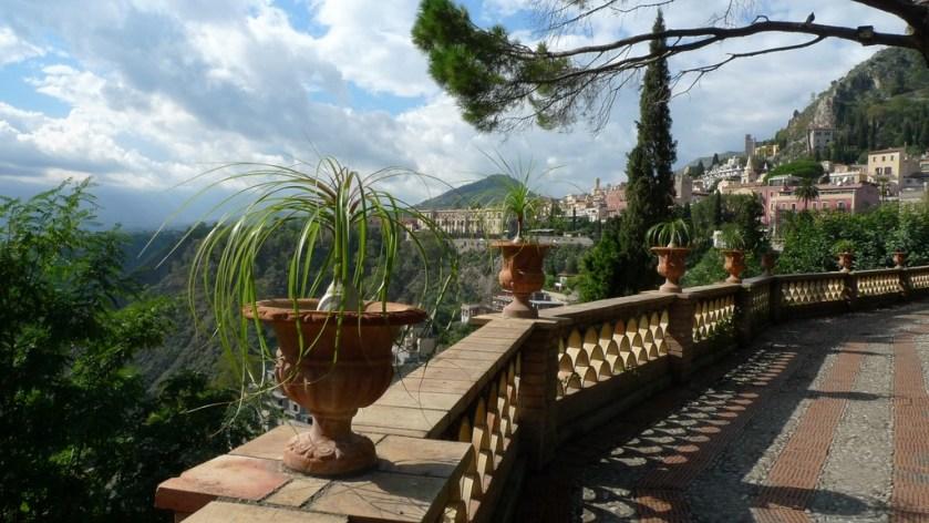 taormina sicilia (14)