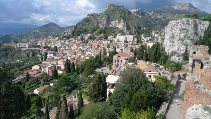 taormina sicilia (5)
