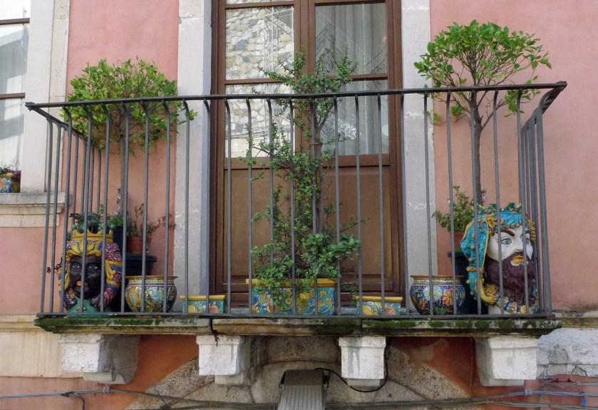 taormina sicilia (6)