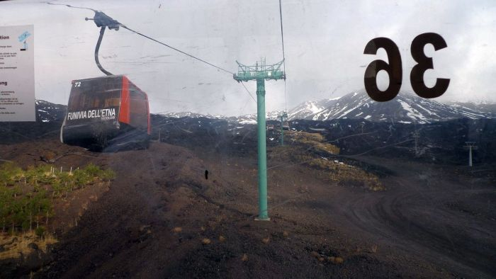 volcan etna (14)