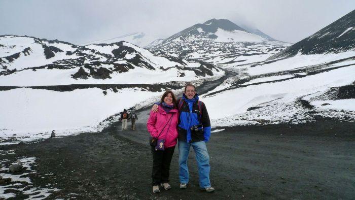 volcan etna (24)