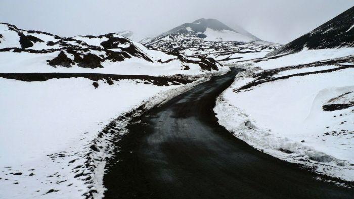 volcan etna (31)