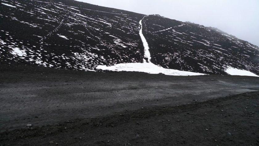 volcan etna (32)