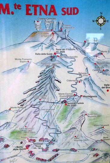 volcan etna (36)
