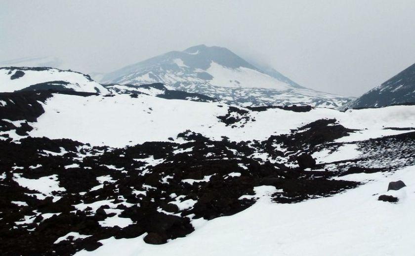 volcan etna (37)