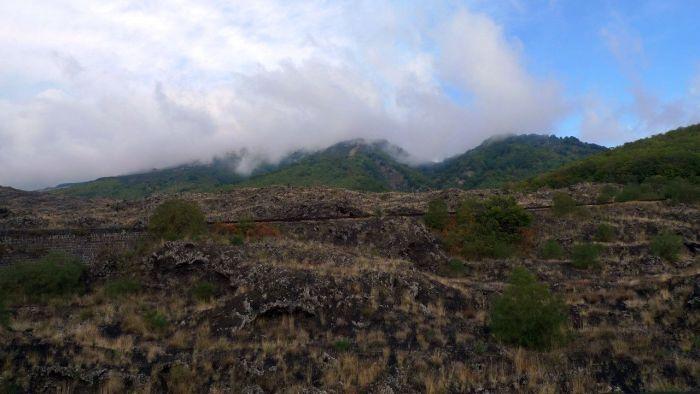 volcan etna (7)