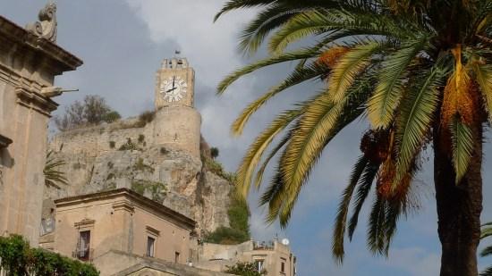 modica, valle noto, sicilia (11)