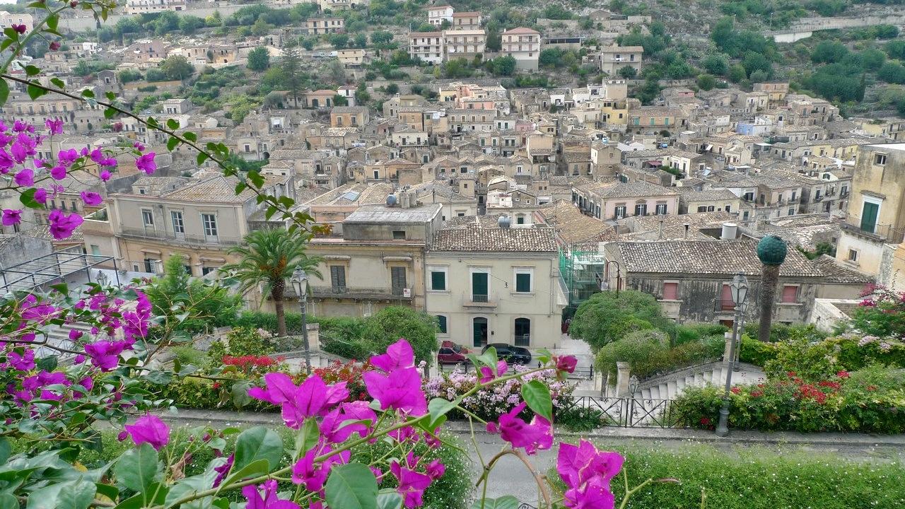 modica, valle noto, sicilia (6)