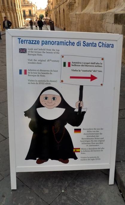 noto, sicilia (10)