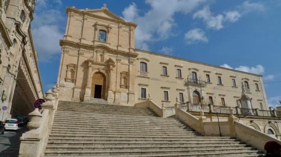 noto, sicilia (12)