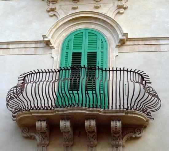 noto, sicilia (4)