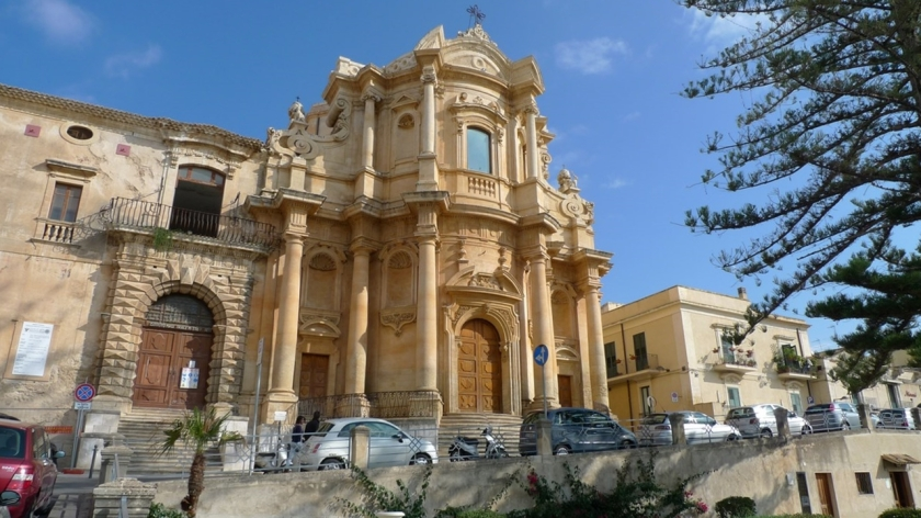 noto, sicilia (6)