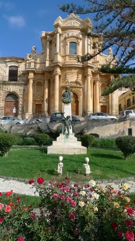 noto, sicilia (7)