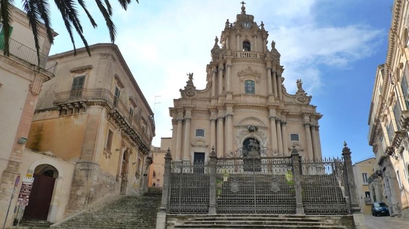ragusa, valle noto, sicilia (1)