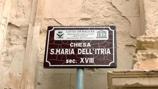 ragusa, valle noto, sicilia (6)