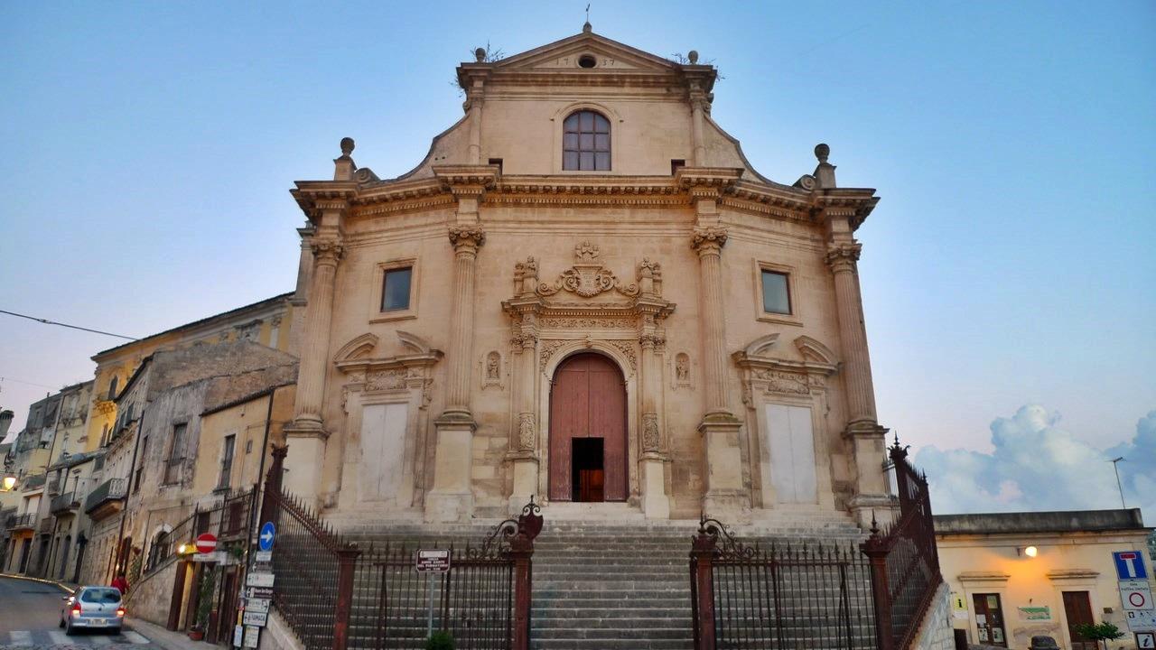 ragusa, valle noto, sicilia (8)