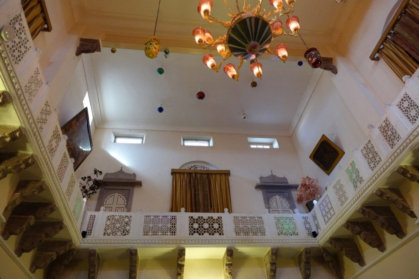 Hotel en Jodhpur