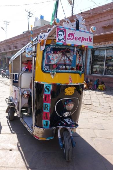 Jodhpur ciudad azul (31)