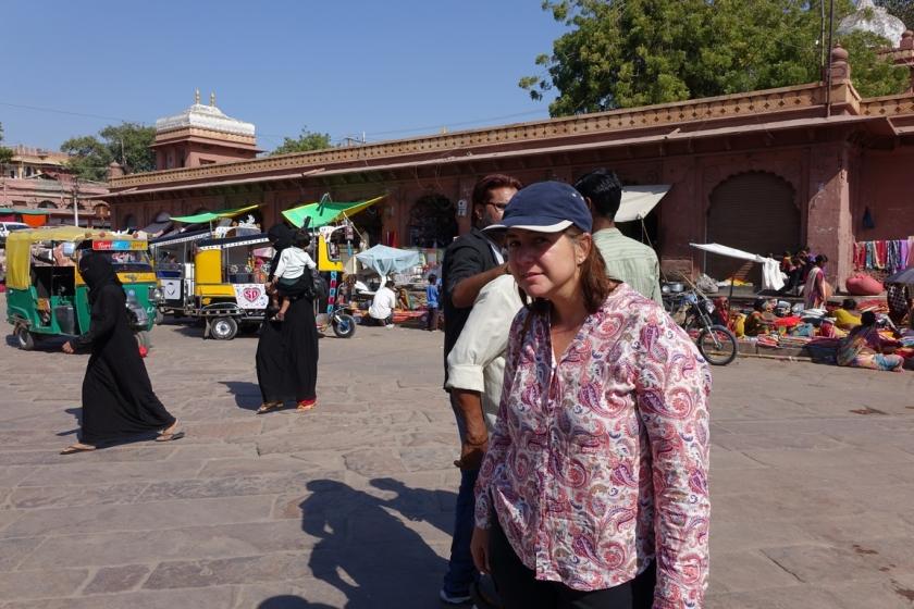Jodhpur ciudad azul (35)