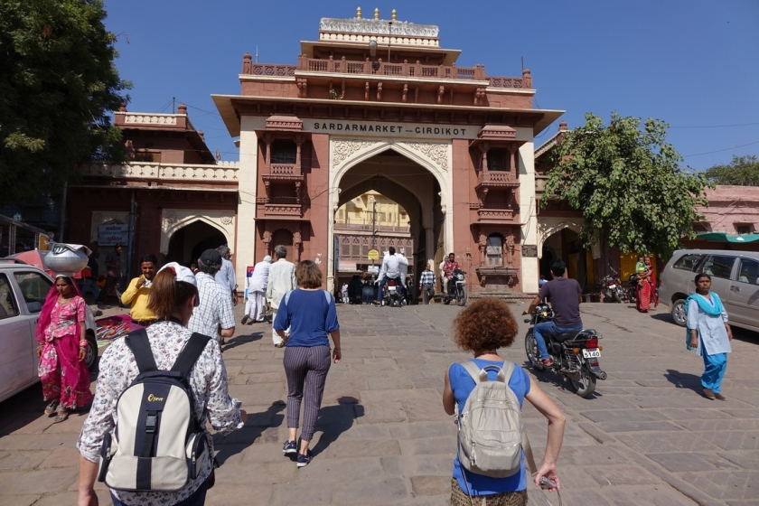 Jodhpur ciudad azul (36)