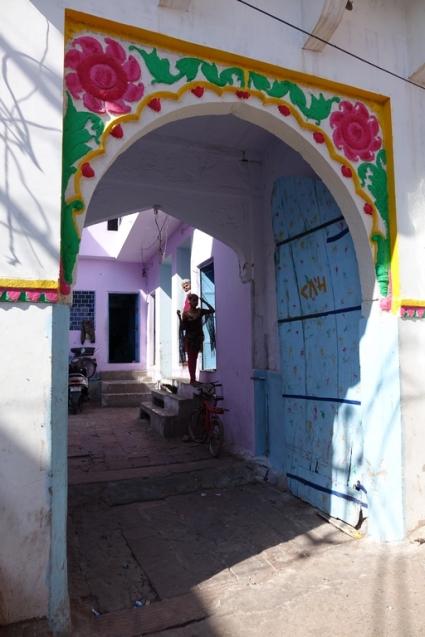 Jodhpur ciudad azul (49)