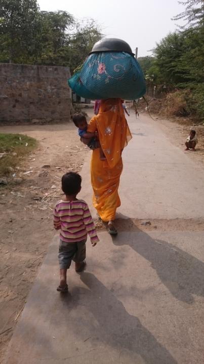 postales india (13)