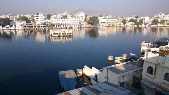 Udaipur ciudad (19)