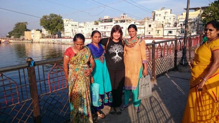 Udaipur ciudad (30)