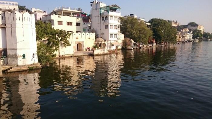 Udaipur ciudad (31)