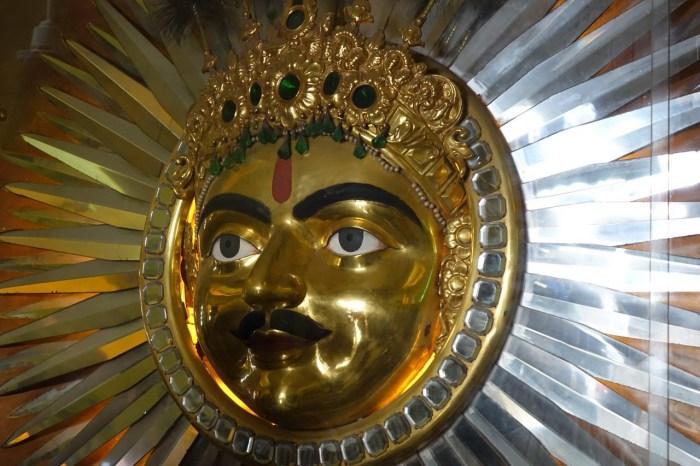 Udaipur palacio de la ciudad (47)