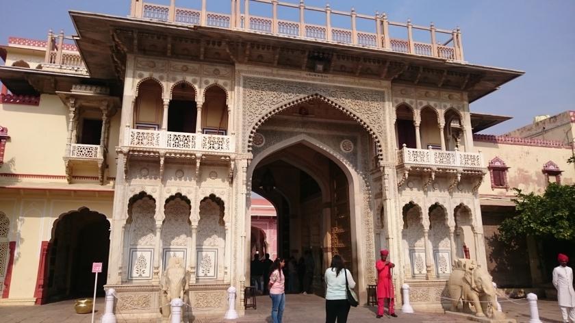 Jaipur (170)