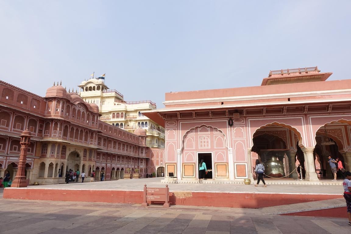 Jaipur (172)