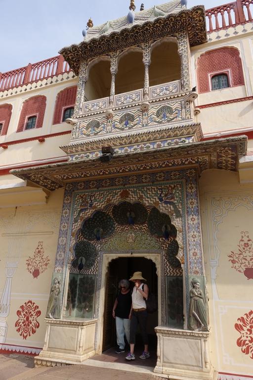 Jaipur (173)