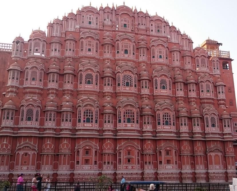 Jaipur (219)