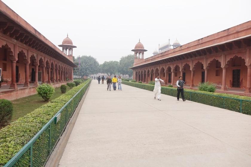 Taj Mahal (27)