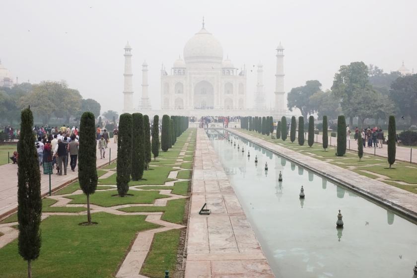 Taj Mahal (30)