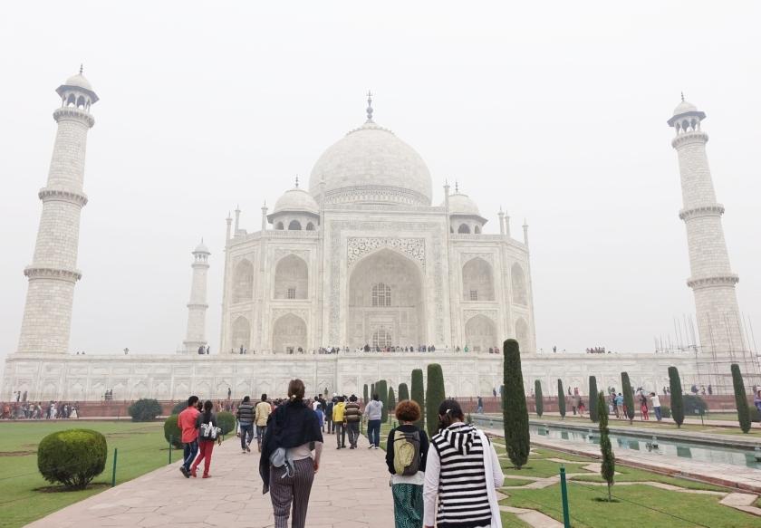 Taj Mahal (35)