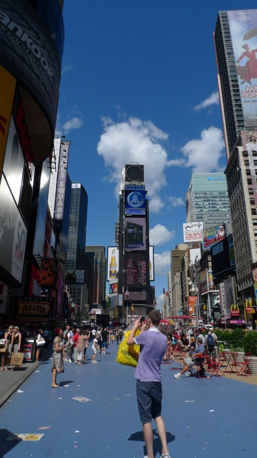 times square nueva york (10)
