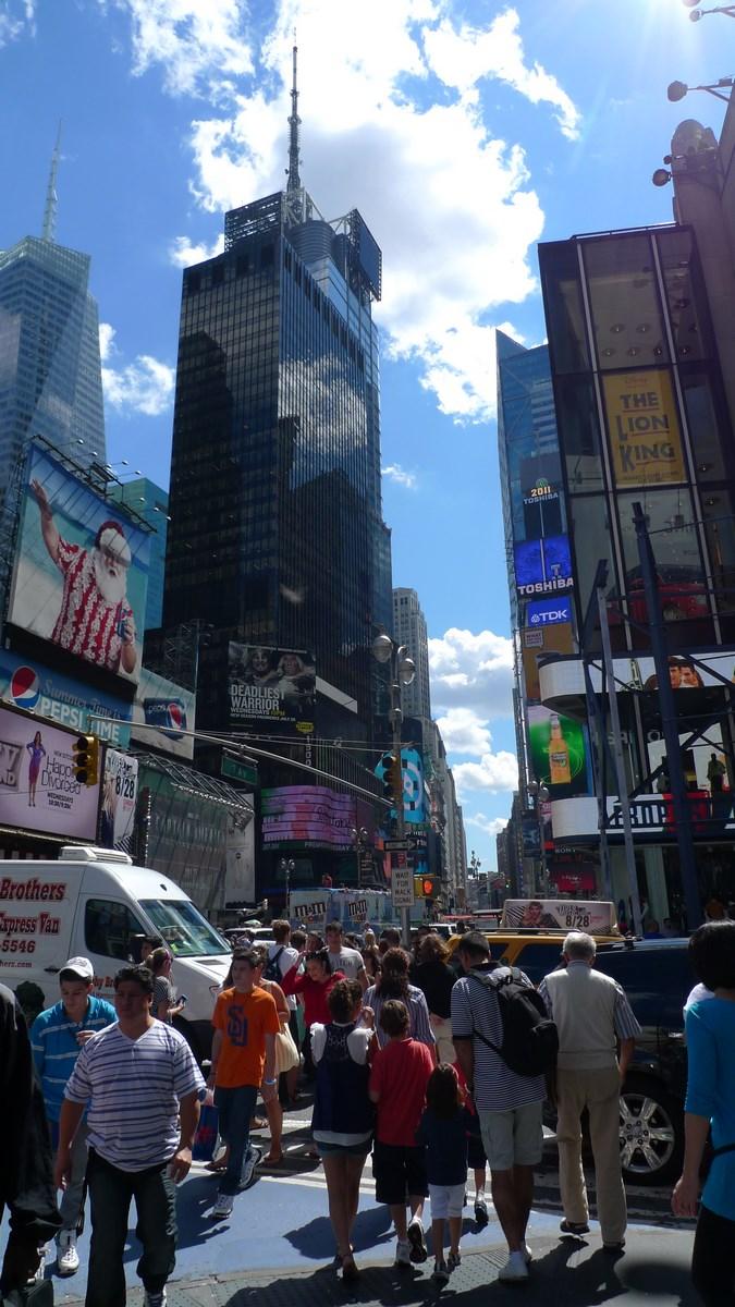 times square nueva york (11)