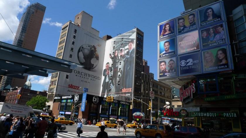 times square nueva york (15)